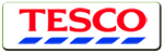 Order your groceries online at Tesco and have them delivered to Hidden Valley Yurts