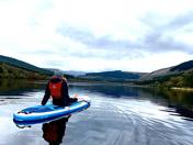 AdAstra Adventures Wales